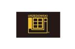 urzedowski